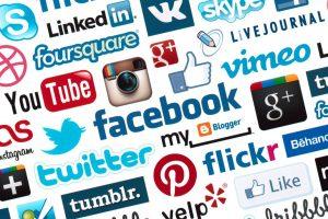 7 съвета как да ангажираме публиката в социалните медии