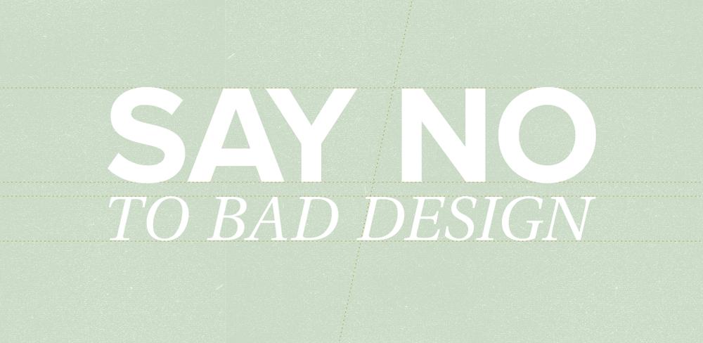 Защо графичният дизайн е важен за вашата фирма?